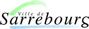 Logo Ville de Sarrebourg