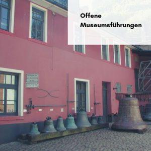Saarburg – Historische Weinstadt Saarburg an der Saar