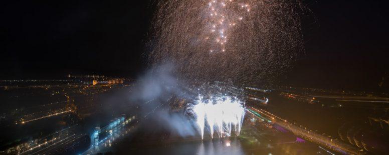 Saarweinfest 2019 – Festrückblick