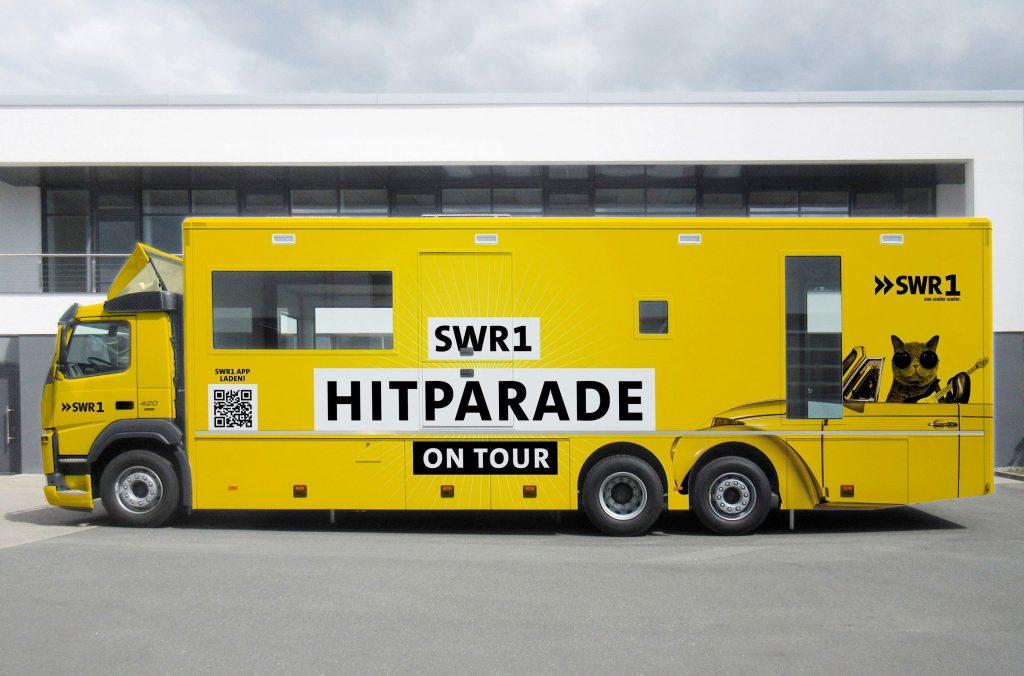 Hitcat_Bus
